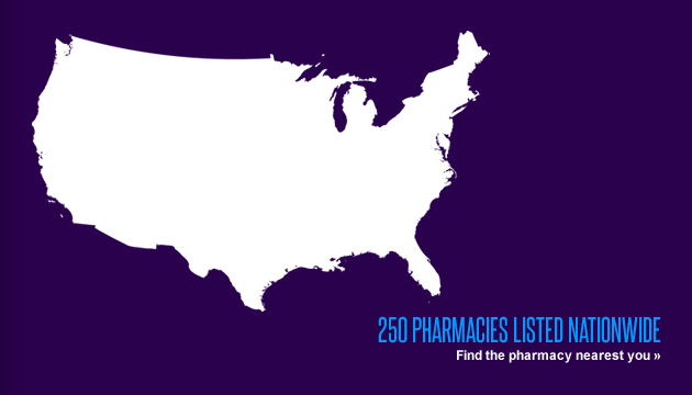 Compounding Pharmacy Online Directory
