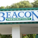 beacon-compounding-pharmacy-connecticut