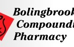 bolingbrook-compounding-pharmacy