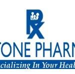 Keystone Pharmacy Grand Rapids Michigan