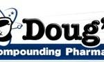 dougs-compounding-pharmacy-il