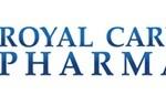 royal-care-pharmacy