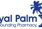 royal-palm-compounding-pharmacy