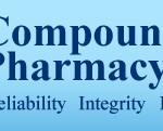 Compounding Pharmacy Chester VA