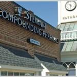 Stewart Compounding Pharmacy Fayetteville NC