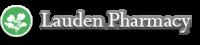 logo-lauden