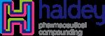 header-haldey-logo